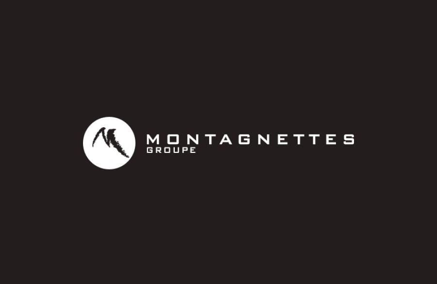 thuria-montagnettes-logo