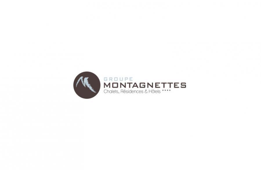 Logo Montagnettes