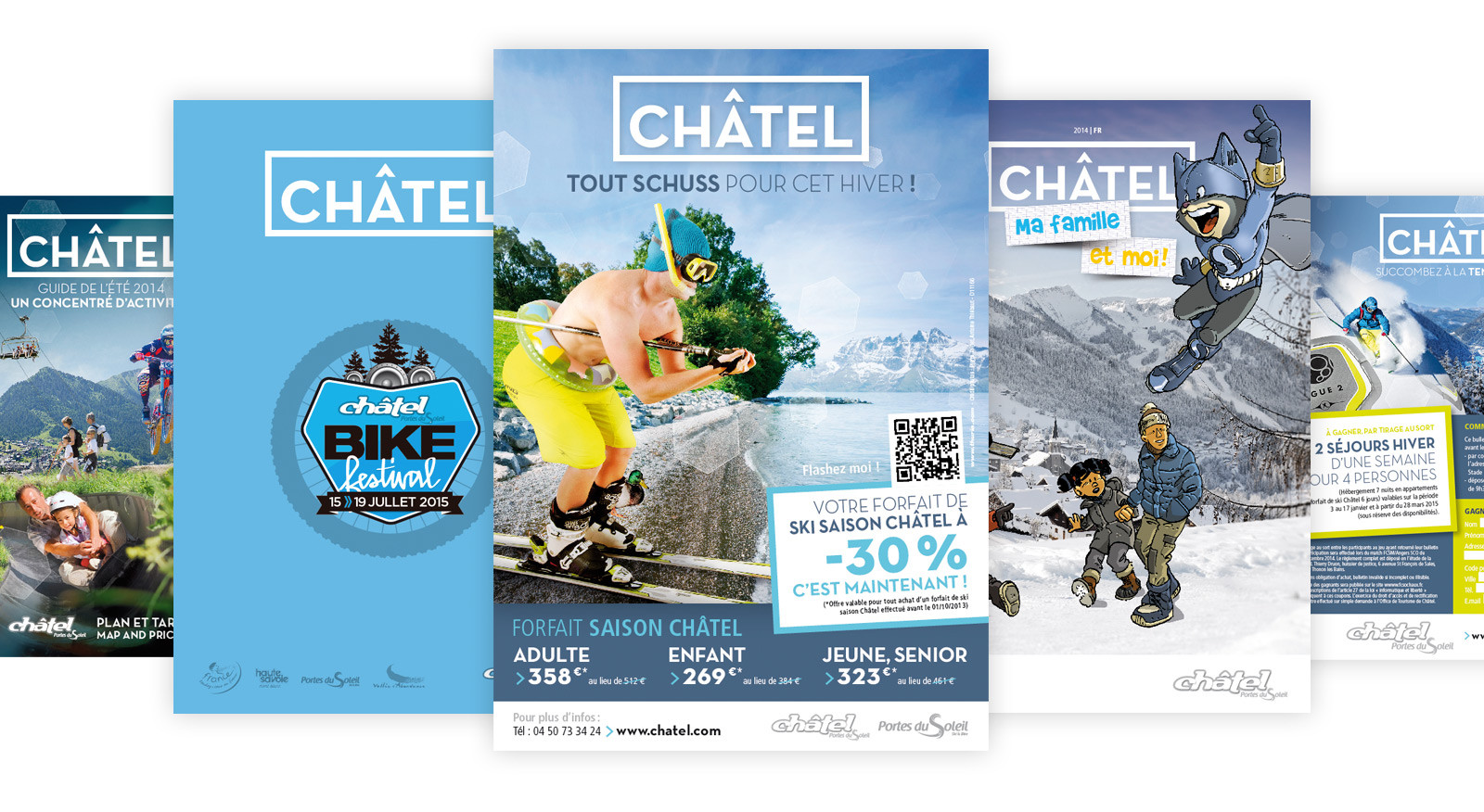 thuria-châtel-ambiance-8