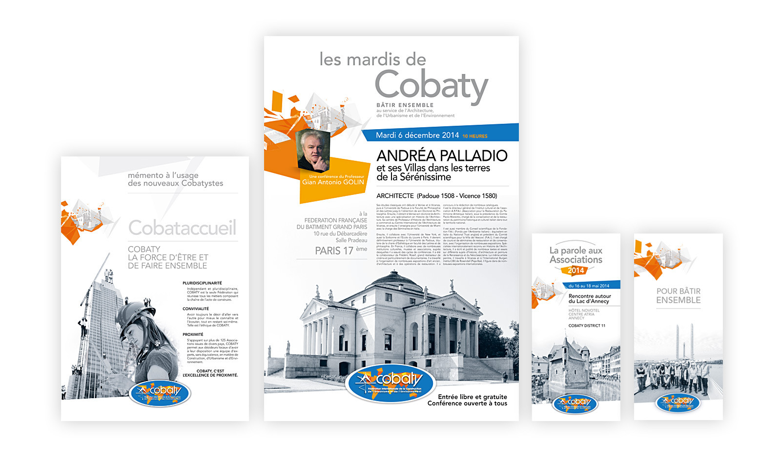 thuria-cobaty-ambiance-5