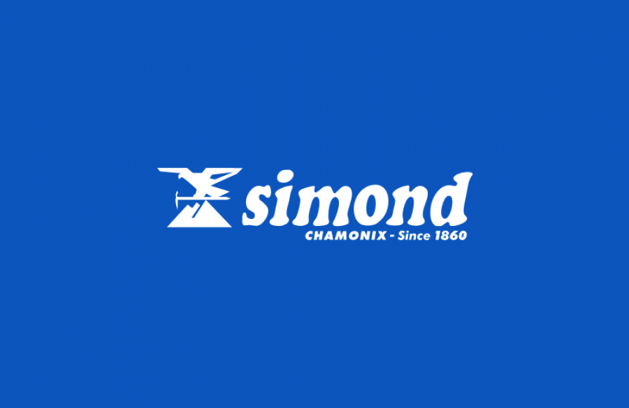 thuria-simond-logo