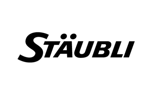 Stäubli