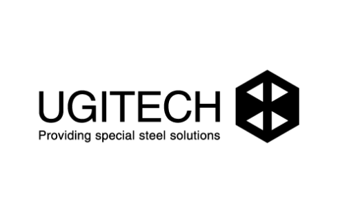 Ugitech