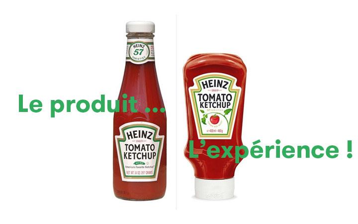 Produit_vs_Expérience